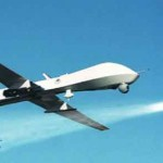 Drones: The Game Changers in Future Wars