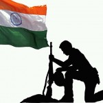 Indian Army: A Nation Builder through Character, leadership & Industry
