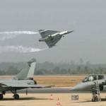 Made-in-India Jet Fighter: Big Step in Weapons Self-Reliance