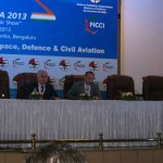 'The variants for Russia & India have common major systems'