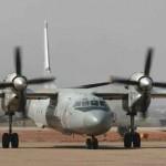Does India need a Strategic Bomber?