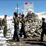 China pre-empts India's possible use of the Gilgit-Baltistan card