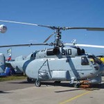 Will the Kamov Ka 226T meet India's Requirements?