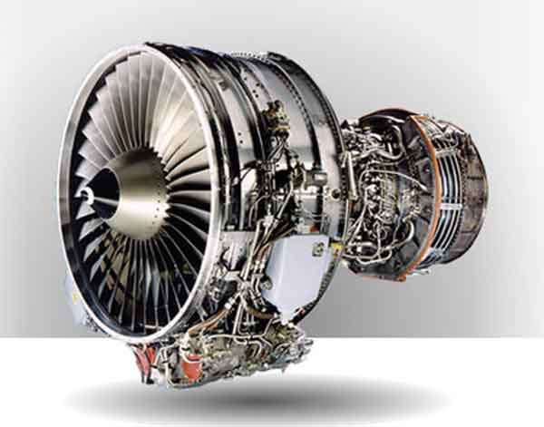 Aero Engines For Future Military Aircraft Indian Defence