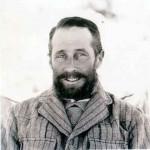 Lt Gen E F Norton: A Distinguished Soldier