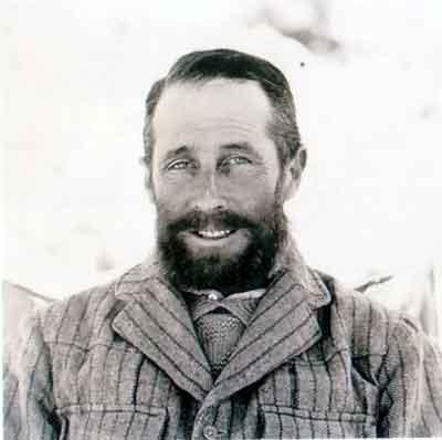 Image result for edward felix norton 1924
