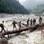 Disaster Management: A nation's Litmus Test