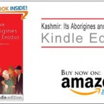 Kashmiri Pandits: The Longest Night