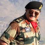 Lt Gen Rajan Bakhshi takes over as GOC-in-C, Central Command