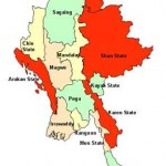 Myanmar: Bars Arakan Army from Panglong Conference- An Unwise Move