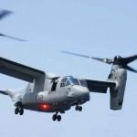 V-22 Osprey: Options for India
