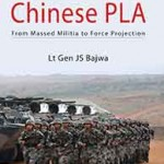 Acupuncture Warfare: China's Cyberwar Doctrine and Implications for India