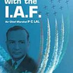 1962 War: The Role of the IAF