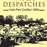 1965 War: Lessons Learnt