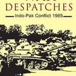 Indo-Pak War 1965: Battle of Asal Uttar