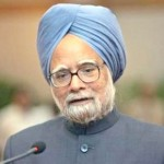 National Security: Can the nation expect PM to stop swimming in slush?
