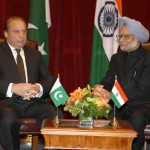 Did the PMs of India and Pakistan need to meet just yet?