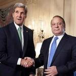 Nawaz Sharif: Sniveling up to Mamma