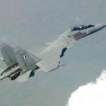 Is the IAF Equipped for a Two-Front War?
