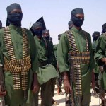 Is al-Qaeda Waning?
