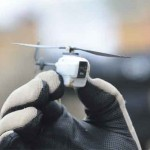 No Human Occupant: The Growing Challenges of UAS Pilot Training