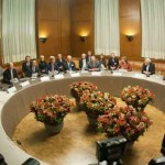 Iran's Nuclear Deal: Embracing change in West Asia
