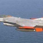 Unmanned Fighters and Beyond