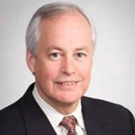 Scott Webster to succeed Jerry Agee as CEO and Chairman of the board of MBDA Inc.