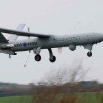 Airspace Control: Challenges and Way Ahead