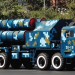 Implications of CAATSA for India's Defence Relations with Russia and America
