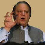 Accepting Involvement of Pakistan in Mumbai Jehadi Attack Nawaz creats Turmoil in Pakistan