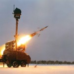 Saturation of Air Defences:  Observations on Failure of Air Defence Systems...