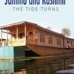 Giving Away Kashmir?