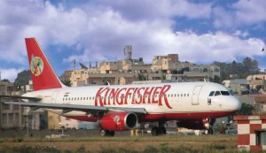 organizational problems at kingfisher airlines It would be difficult to tell that vijay mallya is the owner of the troubled kingfisher airlines while the chairman of the ub group jets around the globe and son sidhartha tweets about pub hour in london, the airline's management has been unable to resolve the standoff with its employees is the.