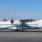 Regional Turboprop Transport: Project for India
