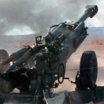 BAE welcomes signed letter of agreement and acceptance for Indian M777 Howitzers