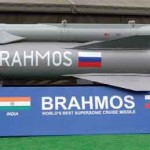 Aerial Platform for BrahMos