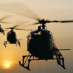 Army Aviation Corps: On the Wings of Transformation