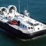 The Indian Coastguard: A Non Performing Asset?