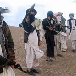 Talking to the Taliban: It's no longer a question of...