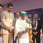DefExpo Day-1: Impressions of a Soldier…