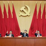 The People's Liberation Army: Post Plenum III