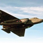 Another Peace Dividend for the Defence Industry?