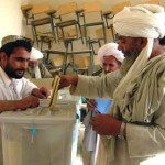Beyond the Afghan Polls