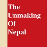 Threat from Nepal's Instability
