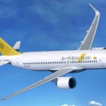 Royal Brunei Airlines selects the A320neo