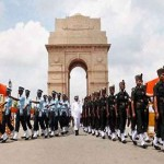 Better Civil-Military Relations Needed for Improved Security of Indian State