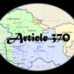 Security State of Affairs in J&K Post Abrogation of Article 370