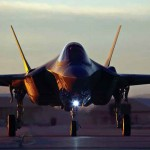 The F-35 Programme: Lessons for the Aviation Industry