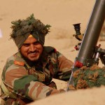 Developing Heavy Breakthrough Capability for the Indian Army